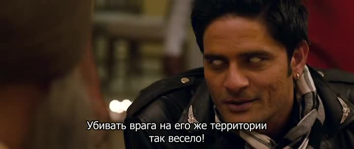 �������� - Commando
