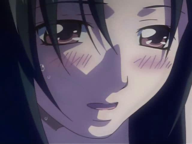 Школьные войны.Сезон 2 - Ikki Tousen: Dragon Destiny