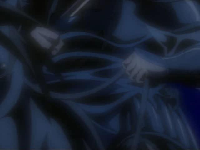 �������� �����.����� 2 - Ikki Tousen: Dragon Destiny