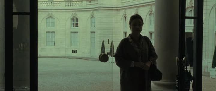 ����� ��� ���������� - Les saveurs du Palais