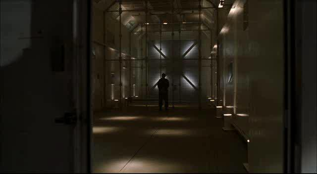 Тайны Смолвилля. Сезон 3 - Smallville. Season III