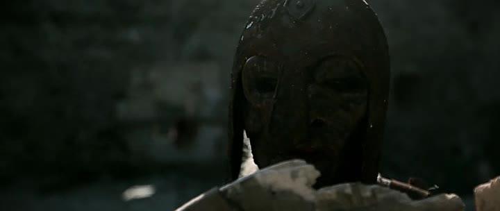 ������: ������� ������ - Richard- The Lionheart