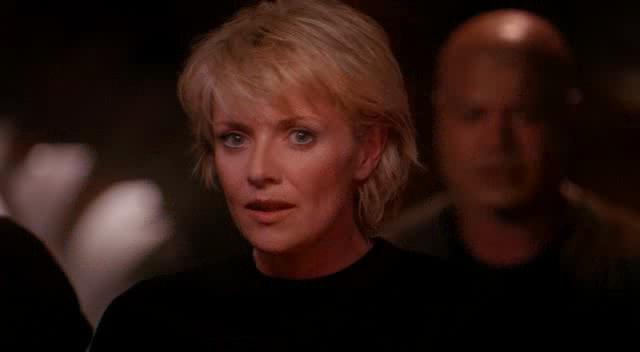 Звездные врата. Сезон 7 - Stargate SG-1. Season VII