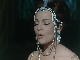 Королева Шантеклера - Reina del Chantecler, La