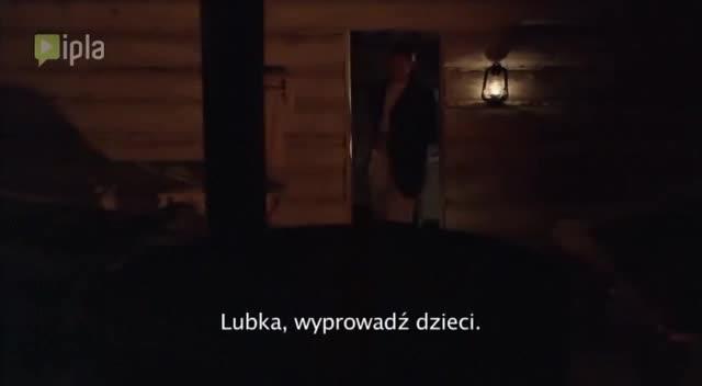 �������� ��������� - Syberiada Polska