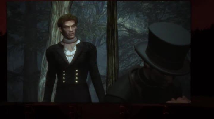 ������ - Raven's Hollow