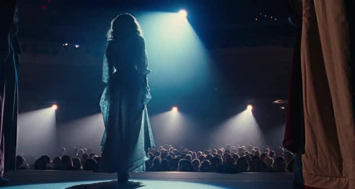 ������� - Lovelace