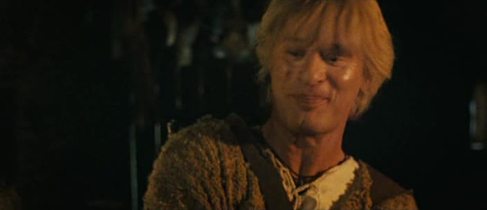 Зигфрид: Кольца нибелунгов - Siegfried