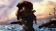 �������� �����: ������������ ������� - Selkirk, el verdadero Robinson Crusoe