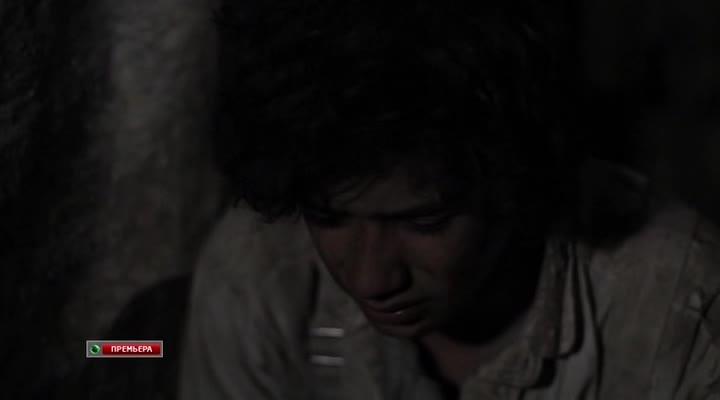 ������ - The Sorrow
