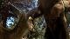 ������ - Axe Giant- The Wrath of Paul Bunyan