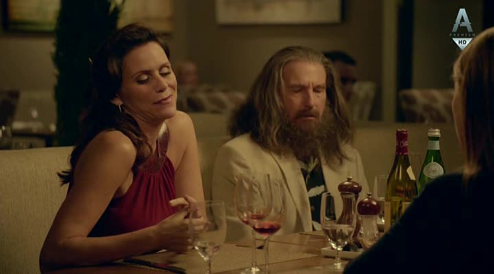 ��������� ������� - Clear History