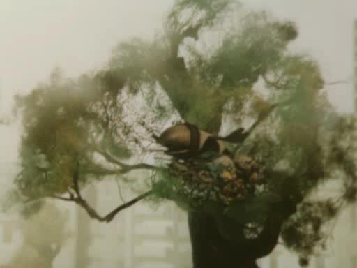 Фильм «Сказка Для Наташи» — 1986