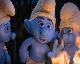 ��������: ������� � �������� ������ - The Smurfs- Legend of Smurfy Hollowt