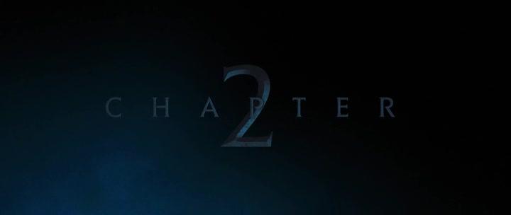 ������: ����� 2 - Insidious- Chapter 2