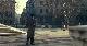 Армия теней - Armee des ombres, L