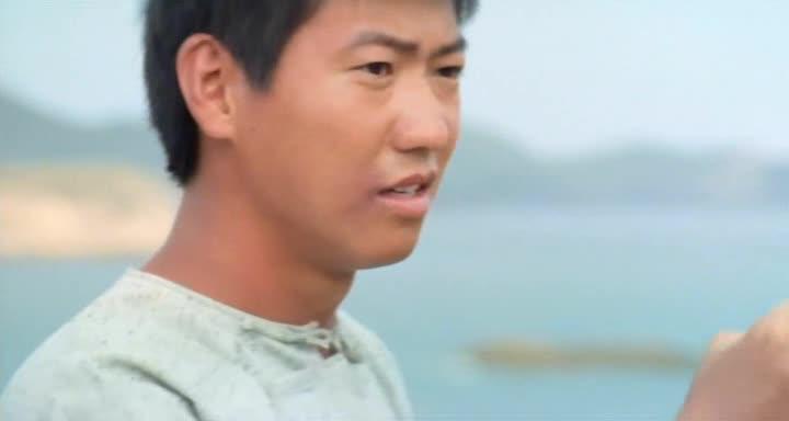 ������� � ����� - Huo Yuan-Jia