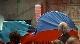Вилли Вонка и шоколадная фабрика - Willy Wonka $ the Chocolate Factory