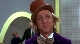 ����� ����� � ���������� ������� - Willy Wonka $ the Chocolate Factory