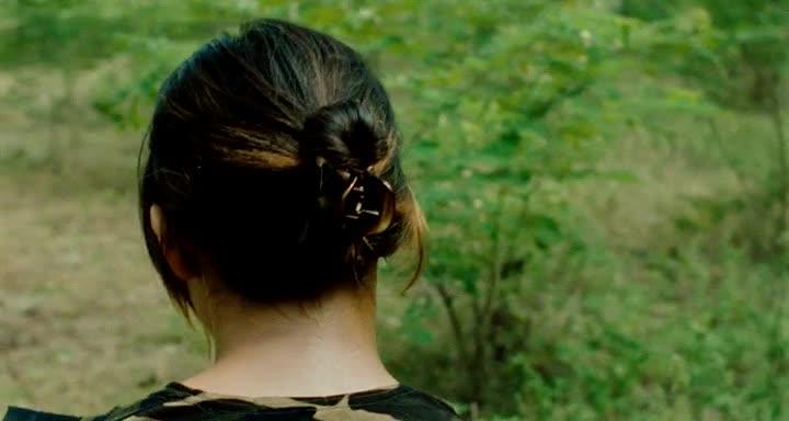 ������ ����� - Csak a szél