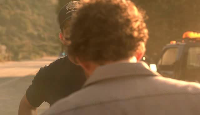 C.S.I. Место преступления Сезон 2 - CSI: Crime Scene Investigation Season II