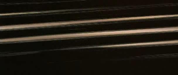 Марсианская одиссея - Stranded: Naufragos