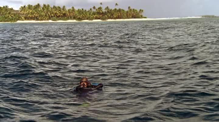 ��������� ������ - Inseln vor dem Wind