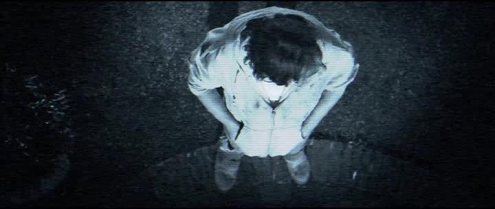 ������ ��������� - Art of Darkness