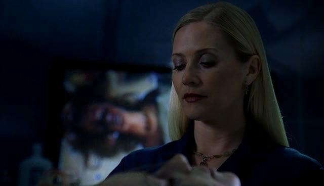 C.S.I.: Майами Сезон 1 - CSI: Miami Season I