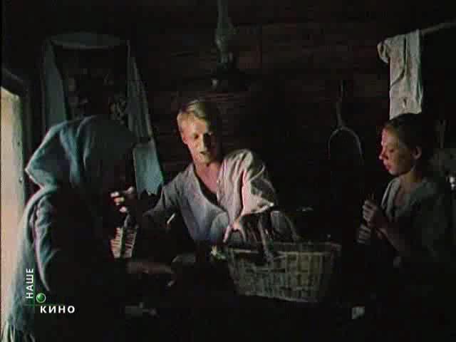 Джек Восьмеркин - американец (2 DVD) - Dzhek Vosmyorkin, amerikanets
