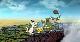 Невероятные приключения кота - Oggy et les cafards