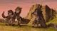 Альфа и Омега: Приключения праздничного воя - Alpha and Omega 2- A Howl-iday Adventure