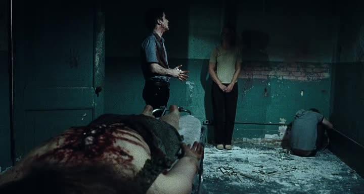 ��������������� - Darkroom