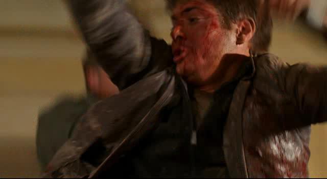 Тайны Смолвилля. Сезон 4 - Smallville. Season IV