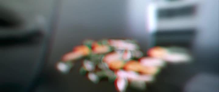 ММА - Ji Zhan
