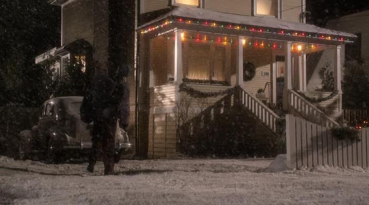Рождественская история 2 - A Christmas Story 2