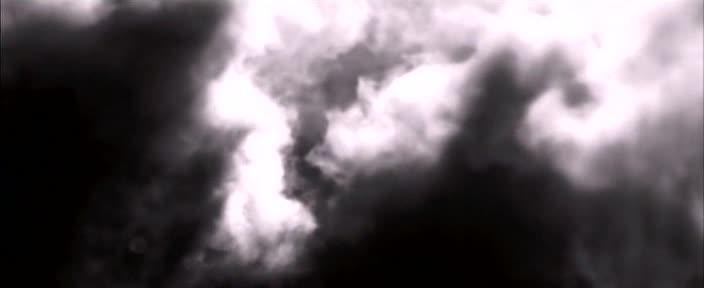 Паганини: Скрипач Дьявола - The Devil's Violinist