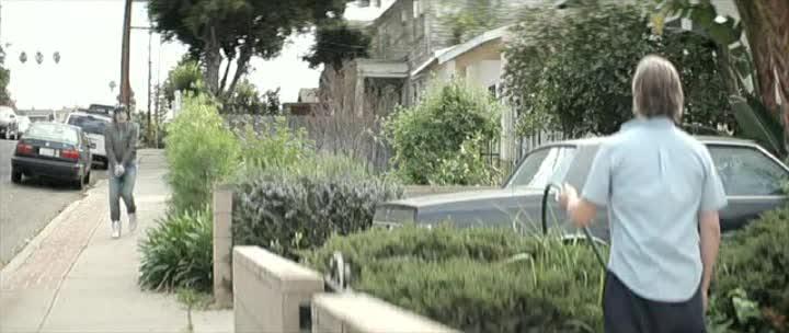 Неправильные копы - Wrong cops
