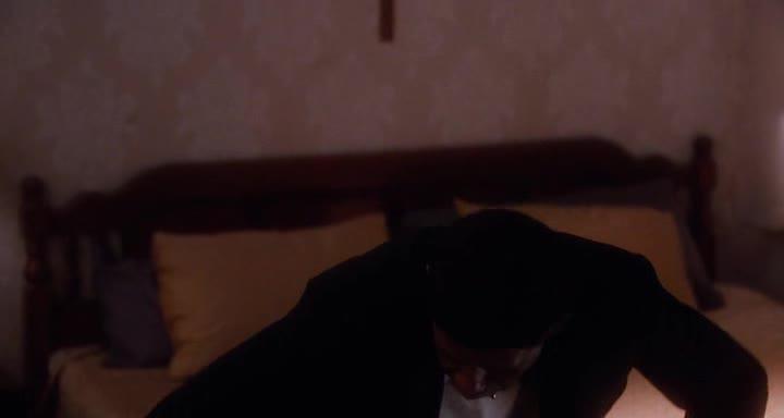Дворецкий - The Butler