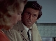 Коломбо: Убийство по книге - Columbo: Murder by the Book