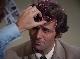 Коломбо: Короткое замыкание - Columbo: Short Fuse