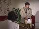 Коломбо: Кризис личности - Columbo: Identity Crisis