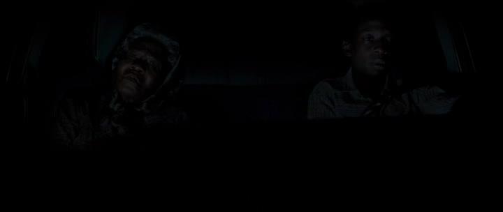 Машина Джейн Мэнсфилд - Jayne Mansfield's Car