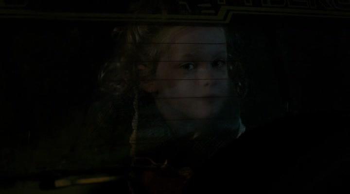 ������� �������� ������� - Underground- The Julian Assange Story