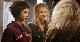 Семейка вампиров - Die Vampirschwestern