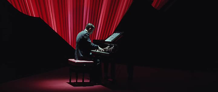 ������������� ����� - Grand Piano
