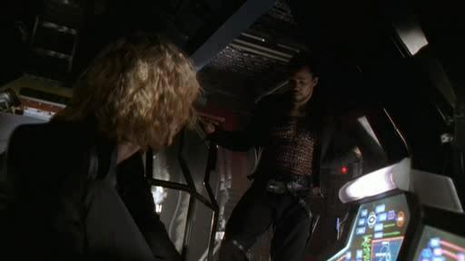 Андромеда. Сезон 2 - Andromeda. Season II