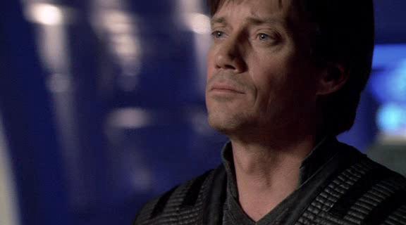 Андромеда. Сезон 3 - Andromeda. Season III