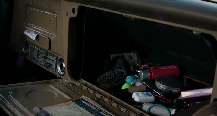 Выдача багажа - Baggage Claim