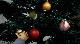 Рождественское приключение - Abominable Christmas